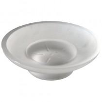 P/SAPONE universale in vetro satinato per EPOCA-IBIZA-DELTA