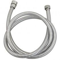 Laccio doccia RIFLEX cm.150 1/2 CONO - 3/8 GIRELLO *IDRO-BUSTA*