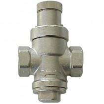 Riduttore pressione MIGNON FF 1/2
