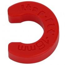 Chiave mm 16 per Tappo Provaimpianti Multistrato